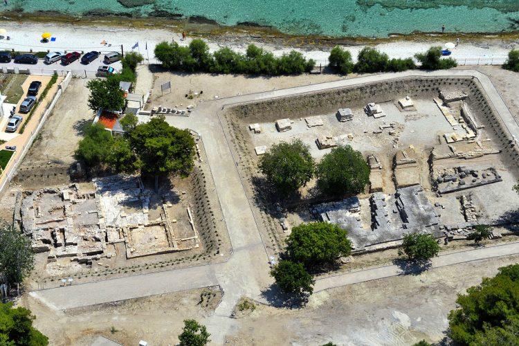Sanctuary of Zeus Ammon