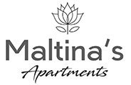 Maltinas Apartments Hanioti Halkidiki